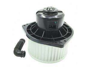 For 1998-2000 Subaru Forester Blower Motor 11863HJ 1999 2.5L H4