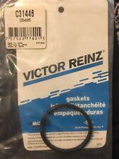 Victor Reinz C31446 Thermostat Housing Gasket