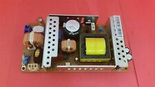 Samsung JC44-00097A clx-3160fn power supply tested fully work