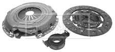 Borg & Beck Clutch Kit 3-In-1 HK6226 - BRAND NEW - GENUINE - 5 YEAR WARRANTY