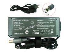 Generic Lenovo Thinkpad Edge E50 E520 E525 E530 90W Laptop Adapter Power Supply