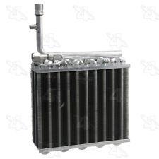 New Evaporator 54668 Four Seasons