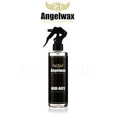 Angel Wax Cuero Bálsamo (Hide-Rate) 250ml