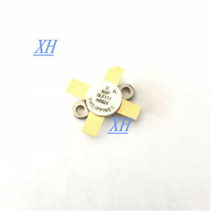 1PCS NXP BLF177 HF/VHF power MOS transistor 150W