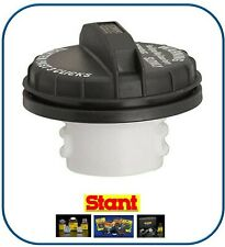 STANT 10851 OEM Type Fuel / Gas Cap for Fuel Tank - OE Replacement Genuine