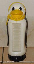 PEZ PETZ - Series 1 - Butler the Penguin