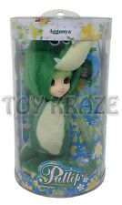 LITTLE PULLIP JUN PLANNING MINI DOLL GROOVE INC NEW - AGGONYA F-829