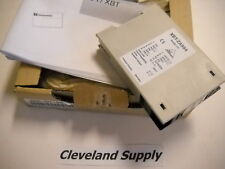 TELEMECANIQUE XBTZA994 INTERFACE AS-I/XBT COUPLING MODULE   NEW CONDITION IN BOX