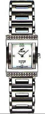 Enicar Riverboat Limited Edition Watch 280-31-122aSL