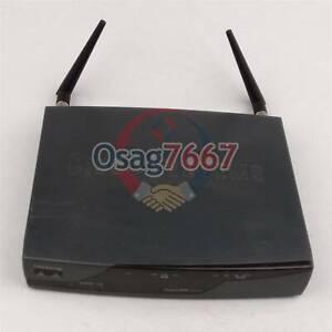 CISCO 800 CISCO871W-G-A-K9 CISSeries - 871W Wireless Intergrated Services Router