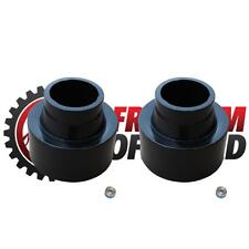 """1999-2004 Jeep Grand Cherokee 2"""" Front Lift Leveling Kit"""