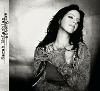 Afterglow - Sarah McLachlan - EACH CD $2 BUY AT LEAST 4 2003-11-04 - Sony Legacy
