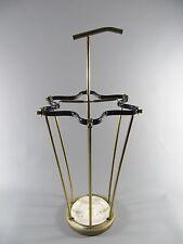 50s support de parasol 50er ans parapluie support-umbrella stand-porte parapluie