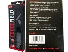 Forcefield footbed Protectors Insole Trim To Fit Protects Original Footbed #513