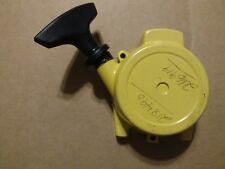 mcculloch mb290 leaf blower manual