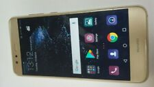 Huawei P10 Lite WAS-LX1A Unlocked Smartphone - READ DESCRIPTION crack digitizer