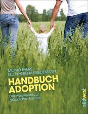 Deutsche Bücher über Eltern, Ehe & Familie für Adoption