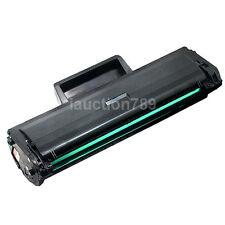 1x Toner Cartridge for Samsung MLTD101S ML2160 ML2164 ML2165W SCX3405FW SCX-3405