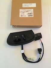 Porsche 911 Boxster Wiring Harness Seat Switch 99661371601A03
