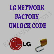 LG FACTORY UNLOCK CODE FOR ROGERS CANADA LG G2 D803  FAST SERVICE