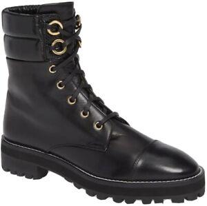 STUART WEITZMAN Lexy Boots  / Size 5 M / SOLD OUT