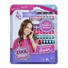 Perfect Gift for Kids High Quality Cool Maker Kumi Kreator Fashion Pack Refills