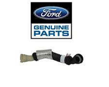 08-10 Ford 6.4L Powerstroke OEM Upper Radiator Coolant Hose AC3Z-8260-A (3890)