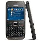 Nokia E73 Mode Unlocked Mobile Phone *VGC*+Warranty!