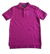 Ralph Lauren Baby Boys' Tops and T-Shirts