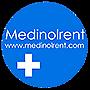 Medinolrent Ausili Medicosanitari