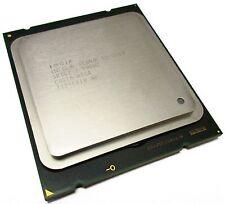 Intel Xeon E5-2660 2.2GHz Eight Core Socket R LGA2011 CPU Processor SR0GZ