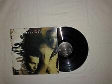 Drum Theatre – Everyman - Disco 33 Giri LP Album Vinile 1987 Pop Sinth Rock