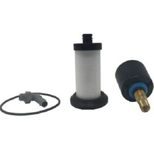 CRNMK2 Champion Air Dryer Service Kit, Aftermarket Replacement