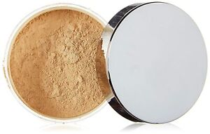Mary Kay Mineral Powder Foundation Ivory 2 New in Box  .28 Oz Fast Shipping