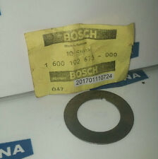 Bosch 1 600 102 673 - 000 spare parts