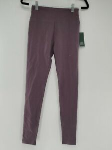 Wild Fable Purple Legging Pants Size XS