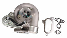 Turbo charger For Toyota Hilux / Landcruiser 1KZ-TE KZN130 4 Runner 3.0 CT12B td