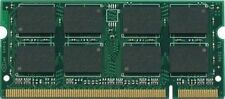 """4GB 1X4GB PC3-10600 DDR3-1333MHz SODIMM Memory iMac 2011 27"""" Thunderbolt"""
