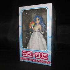 Konata Izumi Figure Wedding ver. anime Lucky Star SEGA official