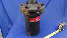 Armstrong Steam Trap Model 312-12 / 330psi - NEW w/ 30 Day Warrantee