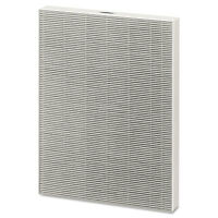 Fellowes Replacement Filter for AP-300PH Air Purifier True HEPA 9370101
