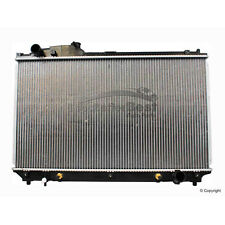 New DENSO Radiator 2213170 for Lexus LS430