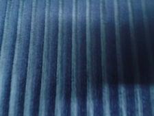 (#1413) 1981 Monte Carlo, Malibu, 1981 Pontiac Firebird NOS Upholstery Fabric