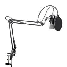 """3,5mm (1/8 \"""") TRS Kardioid Pro-Audio Kondensatormikrofone"""