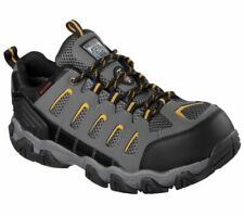 Skechers Casual Shoes for Men with