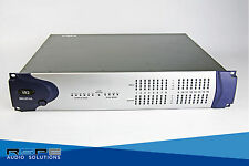 AVID DigiDesign 192 Digital 16-channel I/O Interface