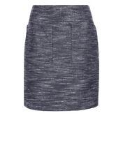 Monsoon Clover Skirt Size 18 Large BNWT BNWT
