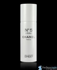 Chanel No. 5 L´Eau All-Over Spray 150 ml