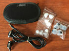 Genuine Klipsch Image S R Series In Ear Headphones S4 S4a S4i II S2 R6 R6i