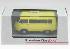 Mercedes Benz L206 Bus 1/43 13550 Premium ClassìXXs